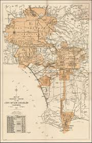 Rose Parade Route Map by 113 Best Vintage Maps Of Ca Images On Pinterest Vintage Maps