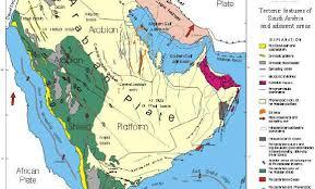 middle east earthquake zone map geological survey says jeddah vulnerable to earthquakes arab news