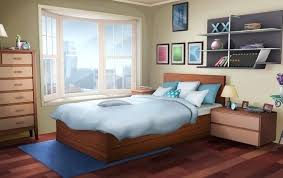 New England Patriots Bedroom Incredible Lovely Patriots Bedroom New