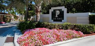 courtyards at the point homes for sale in aventura fl 2 homes