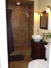 remodeling small master bathroom ideas traditional master bathroom designs full size of bathroom small