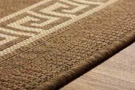 natural rug runners roselawnlutheran