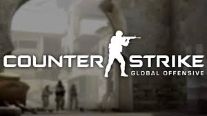 counter strike global offensive free download cracked games org