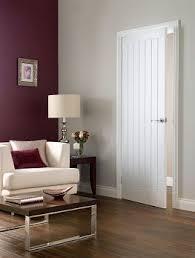 Interior Doors Uk Doors Glazed Moulded Doors Oak Doors More