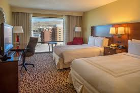 2 bedroom suites in salt lake city salt lake city lodging salt lake marriott downtown at city creek