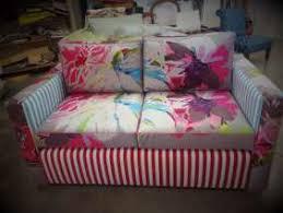 refection canapé sofa du luberon tapissier décorateur du sol au plafond
