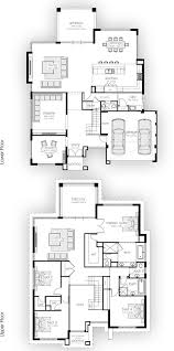 how to draw plans for a house fresh decoration how to draw a house plan floor plans home design