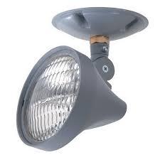 sure lites emergency lights eaton cooper lighting 6t6wgy emergency light fixtures crescent