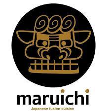 fusion cuisine maruichi japanese fusion cuisine หน าหล ก กร งเทพมหานคร เมน