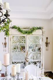 Homes Decorated 88 Best Gabby Stylemaker Decor Gold Designs Images On Pinterest