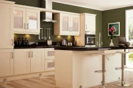 ikea usa kitchen island kitchen modern kitchen island carts with seating countertops