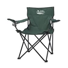 Folding Gazebo Bunnings by Briscoes Rocky Mountain Folding Camping Chair With Arms Dark Green