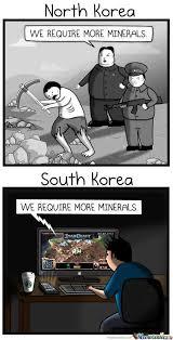 Farmer Meme - china farmer by devil969 meme center