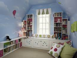 Teen Bedroom Furniture Decorating Cute Interior Decorating Ideas For Smallteens U2014 Spy