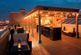 galveston drinking guide best bars on galveston island thrillist