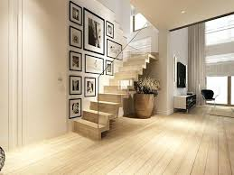 Decorating Staircase Wall Ideas Stairs Wall Decoration Staircase Wall Decor Modern Staircase