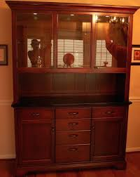 dining room glass cabinet dining room cabinet in dining room glass cabinets between kitchen