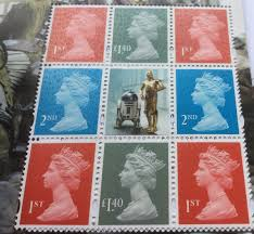 Stamp On Right Or Left The Latest News On Gb Stamps From Norvic Philatelics
