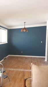 valspar u0027s 2016 paint colors of the year offer a palette for every