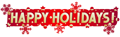 holidays png transparent images png all