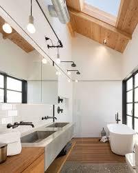 Bathroom Interior Decorating Ideas 777 Best Architecture Bathroom Images On Pinterest Bathroom