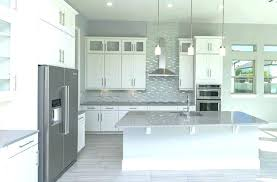 kitchen glass tile backsplash cheap glass tile kitchen pretty glass tile kitchen glass tile