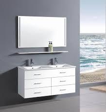shop 41 59 vanities belvedere bath