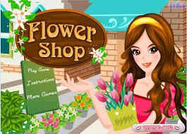 Flowershop Flower Shop Jaludo
