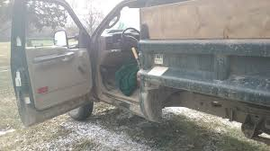 Ford F350 Dump Truck Specs - ford f 350 super duty questions 2003 f350 super duty dually