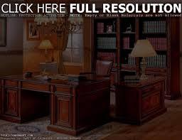 Beautiful Wood Office Desk Wood Office Desk Best Office Furniture - Home office furniture manufacturers