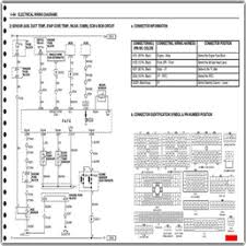 wiring diagram mobil for android free download and software