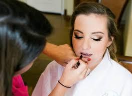 makeup artistry mcdonald makeup artistry