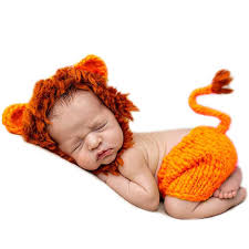 top 10 best baby halloween costumes 2017