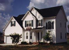 defoors mill home plans and house plans by frank betz associates