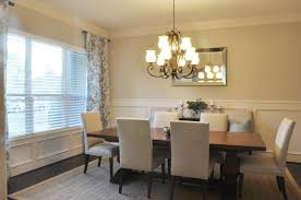 Cherry Dining Room Furniture As A Perfect Detail For Dining Room - Dining room rug ideas