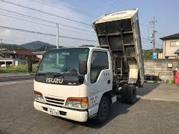 mitsubishi bangladesh bangladesh customers customer testimonials japanese used truck