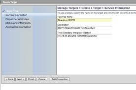 security on developerworks guardium and igi integration for gdpr