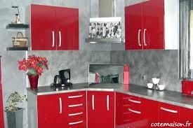 comment decorer sa cuisine comment décorer sa cuisine argileo