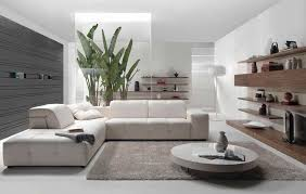 11 awesome styles of contemporary living room contemporary