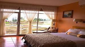 park hotel puerto limon costa rica youtube