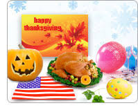 thanksgiving direct marketing ideas resources