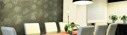 textured paints for interior walls free with textured paints for