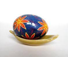 ukrainian easter eggs for sale history of ukrainian easter eggs ukrainian easter eggs