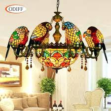 Stained Glass Light Fixtures Dining Room Stained Glass Light Fixtures Dining Room Lighting Fixtures