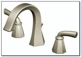 moen faucets for bathroom u2013 cutme me