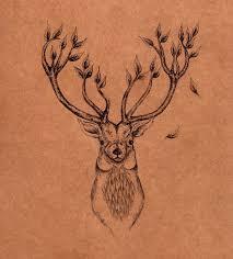 1081 best 鹿 tattoo images on pinterest u0027salem u0027s lot faces and