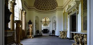 Stately Home Interiors 6 Must See London Stately Homes Londonist