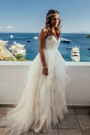 pre owned wedding dresses best 25 used wedding dresses ideas on used dresses
