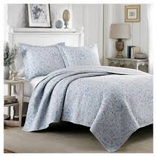 Laura Ashley Twin Comforter Sets Laura Ashley Bedding Sets U0026 Collections Target
