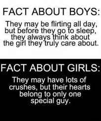 boys quotes pictures and images